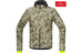 GORE BIKE WEAR Element Urban Print WS SO - Veste - beige/olive